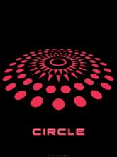 Circle, Круг