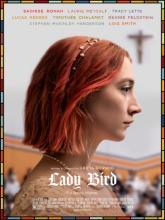Lady Bird, Леди Бёрд