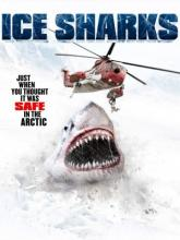 Ice Sharks, Ледяные акулы <span>(ТВ)</span>
