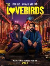 The Lovebirds, Любовнички