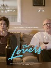 The Lovers, Любовники