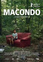 Macondo, Макондо