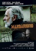 Mandariinid, Мандарины