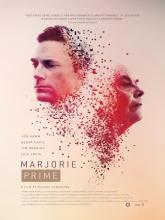 Marjorie Prime, Марджори Прайм