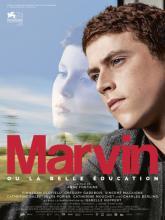 Marvin ou la belle éducation, Марвин или прекрасное воспитание