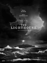 The Lighthouse (Маяк), 2019