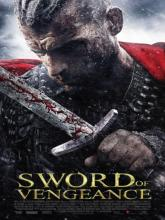 Sword of Vengeance, Меч мести