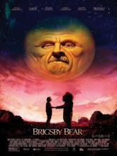 Brigsby Bear, Медвежонок Бригсби