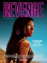 Revenge, Месть