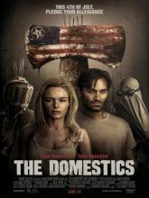 The Domestics, Местные