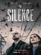 The Silence, Молчание