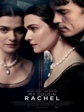 My Cousin Rachel, Моя кузина Рэйчел