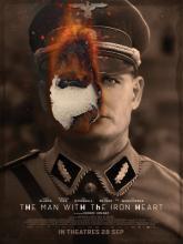 HHhH, Мозг Гиммлера зовется Гейдрихом
