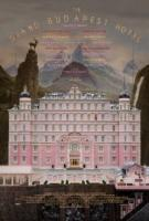 The Grand Budapest Hotel (Отель «Гранд Будапешт»), 2014