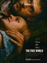 The Free World, На свободе