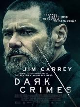 True Crimes, Настоящее преступление