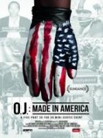 O.J.: Made in America, О. Джей: Сделано в Америке