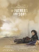Kinder des Kalifats, Об отцах и сыновьях