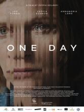 Egy nap, Один день