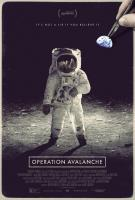 Operation Avalanche (Операция «Лавина»), 2016