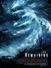 The Remaining, Оставшиеся