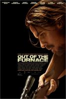 Out of the Furnace (Из пекла), 2013