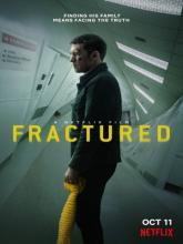 Fractured, Перелом