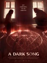 A Dark Song, Песнь тьмы