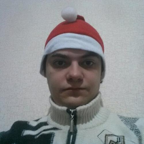 Аватар пользователя Alex McLydy