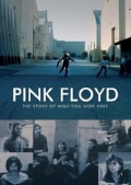 Pink Floyd: The Story of Wish You Were Here (Пинк Флойд: История альбома Wish You Were Here), 2012