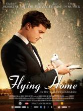 Flying Home, Полёт домой