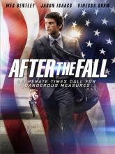 After the Fall, После падения