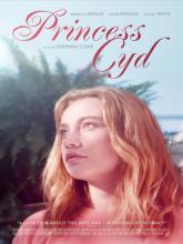 Princess Cyd, Принцесса Сид