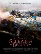 The Curse of Sleeping Beauty, Проклятие Спящей красавицы