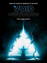 The Void (Пустота), 2016