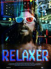 Relaxer, Релаксер