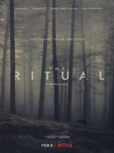 The Ritual, Ритуал