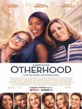 Otherhood, Родство
