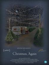 Christmas, Again, Рождество, снова
