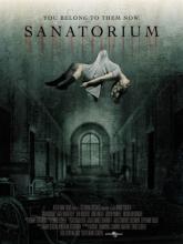 Sanatorium, Санаторий призраков