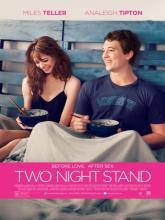 Two Night Stand, Секс на две ночи