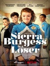 Sierra Burgess Is a Loser, Сьерра Берджесс — неудачница
