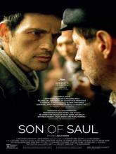 Saul fia, Сын Саула