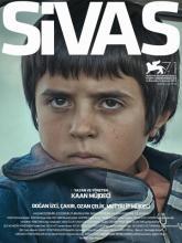 Sivas, Сивас