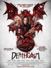 Deathgasm, Смертельный оргазм