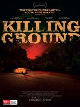 Killing Ground (Смертоносная земля), 2016