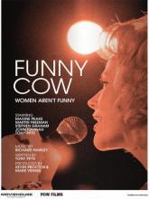 Funny Cow, Смешная корова