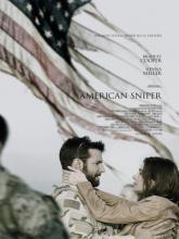 American Sniper, Снайпер