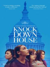 Knock Down the House, Снести Большой Дом