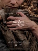 A Hidden Life, Тайная жизнь